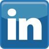 Pagine aziendali LinkedIn