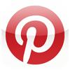 Pinterest per le aziende