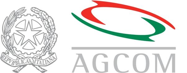 Relazione AGCom 2013