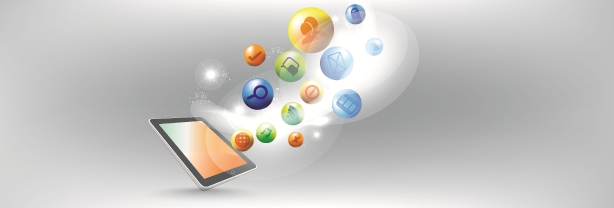 utenti web mobile
