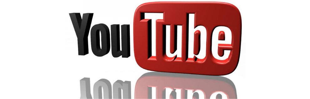 YouTube non profit